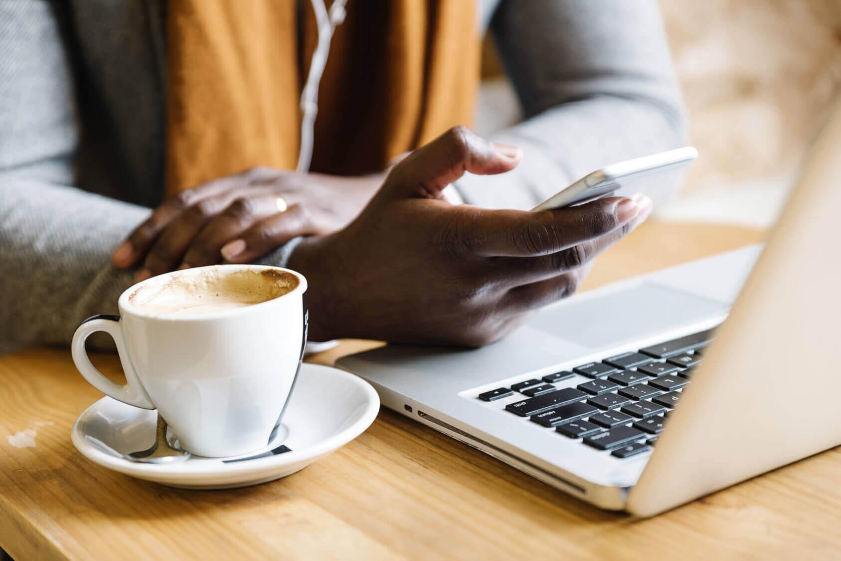 pomona college admissions essay help
